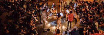 Untold: Denver's Next Massivemuse