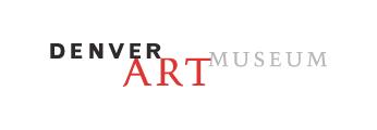 First Reading at Denver Art Museum